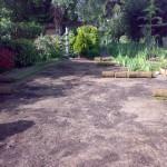 Gartenbau 2011 Frühjahr - Sommer 114